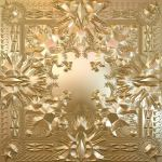 watch-the-throne-cover